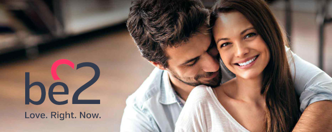 Dating app ohne anmeldung kosten